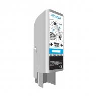 Airnote™ - Cleanaer - náplň Fragrance Free