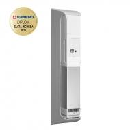 Airnote™ - Cleanaer (bez náplne) - čistička vzduchu