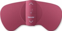 TENS Beurer EM 50 - elektrostimulátor pri menštruácií