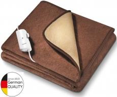 Elektrická výhrevná deka BEURER HD 100