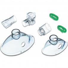 Inhalátor BEURER IH50 / JIH50 - sada príslušenstva - náhradné diely