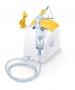 Inhalátor BEURER IH 26 - detský inhalátor