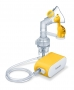 Inhalátor BEURER IH 58 - detský inhalátor