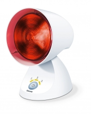 Infračervená lampa Beurer IL 35