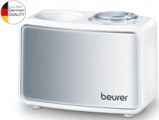 Zvlhčovač vzduchu BEURER LB 12