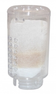 Zvlhčovač vzduchu BEURER LB 37 - odvápňovací filter - náhradné príslušenstvo