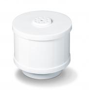 Zvlhčovač vzduchu BEURER LB 44 / LB 88 - filter - náhradné príslušenstvo
