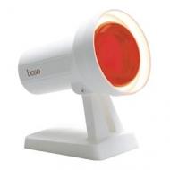 BOSO 4000 - Infračervená lampa 100 W