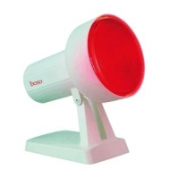 BOSO 4100 - Infračervená lampa 150 W