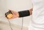 TENS Beurer EM 28 Elektrostimulácia zápästia