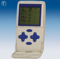 TENS / EMS Davita Digital Fit 1200