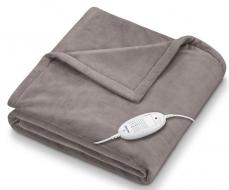 Beurer HD 75 Elektrická deka pelerína