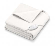 Elektrická výhrevná deka BEURER HD 75 White