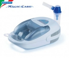 Inhalátor FLAEM NUOVA Magic Care, Bora