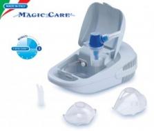 Inhalátor FLAEM NUOVA Magic Care, Mistral