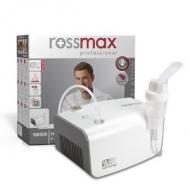 Inhalátor Rossmax NB-500
