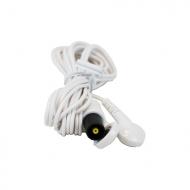 Kábel k elektródam TENS OMRON E3