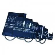 Manžeta štandardná k tlakomerom Rossmax DK