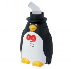 Inhalátor Pingoo - ultrazvukový inhalátor pre deti