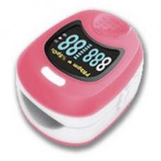 Pulzný oximeter MD 50 Q