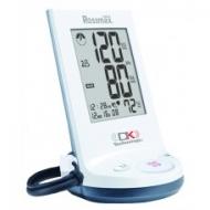 Tlakomer ROSSMAX DK stolový, lekársky merač tlaku