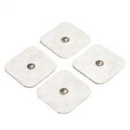 Elektródy samolepiace k TENS Sanitas SEM36, SEM40, SEM42, SEM43, SEM44 - 45 x 45 mm