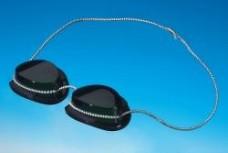 UV - Ochranné okuliare