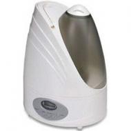 Ultrazvukový zvlhčovač vzduchu SPS 848