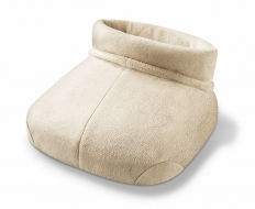 Beurer FWM 50 vyhrievacia papuča s masážou