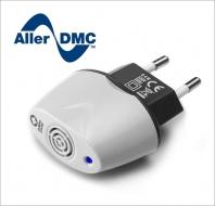 Aller DMC™ odstraňovač roztočov - elektronický