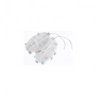 VEINOPLUS - náhradné elektródy