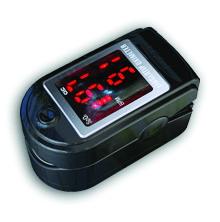Pulzný oximeter CMS 50DL